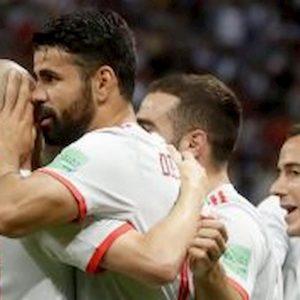 Diego Costa salta Juventus Atletico Madrid ecco perché