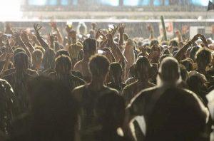 Jesi, spray urticante in discoteca: 4 ragazze finiscono in ospedale