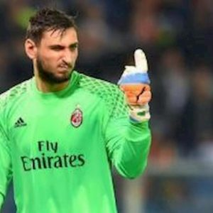Calciomercato Juventus Donnarumma Demiral Rugani scambio