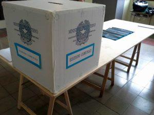 Elezioni Calabria 10 novembre: ballottaggi a Lamezia Terme e Isola Capo Rizzuto