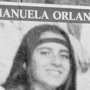 Nuovi fantasmi dal pozzo dei misteri di Mirella Gregori e Emanuela Orlandi