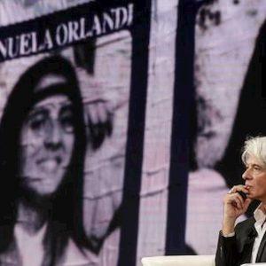 Emanuela Orlandi, Mons. Viganò, Quarto Grado e il mistero di una telefonata al Papa