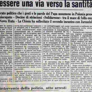 Emanuela Orlandi, Viganò ricorda dopo 36 anni una telefonata che non ci poteva essere: ecco perché