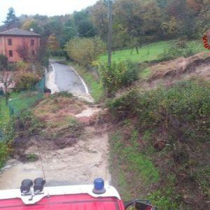 Emilia Romagna, Ansa