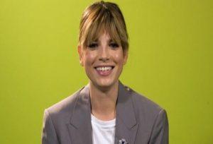 Emma Marrone, Le Iene