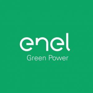 Enel, avviata costruzione del parco eolico Aurora in Nord Dakota