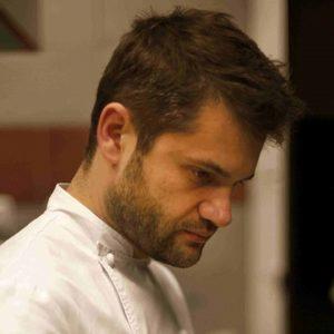 Guida Michelin: Enrico Bartolini del Mudec a Milano è il nuovo tre stelle