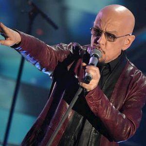 "Una storia da cantare, la polemica: ""Ruggeri fascista, giù le mani da De André"""