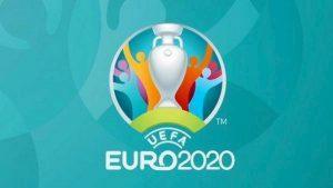 Euro 2020 Italia rischia girone con Francia e Portogallo, ecco perché