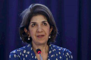 Cern, Fabiola Gianotti riconfermata direttrice generale: non era mai successo prima
