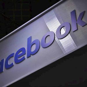 Facebook e Internet, la legge contro l'odio online proposta da Marattin non serve a nulla