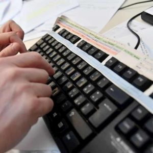 I software gestionali per la fatturazione elettronica: come sceglierli al meglio e quanto costano
