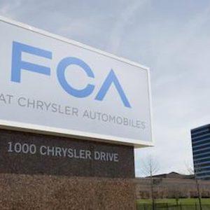 """General Motors fa causa a Fca. L'accusa: """"Da Marchionne tangenti al sindacato Uaw"""""""