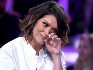 """Seconda Vita, Fernanda Lessa: """"Spendevo anche mille euro al giorno per la cocaina. Con George Clooney..."""""""