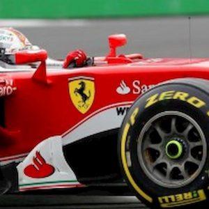 Ferrari motore sequestrato arriva smentita scuderia Maranello