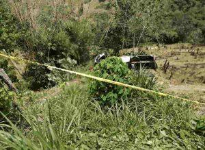 Filippine, camion di contadini finisce nel burrone: almeno 19 morti nell'incidente