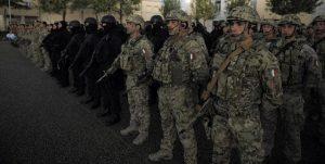 4 novembre, boicottaggio a Venezia. Armaro: un passo verso il fascismo