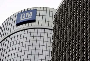 "Fca. L'ad Manley scrive ai dipendenti: ""Le accuse di General Motors infondate"""