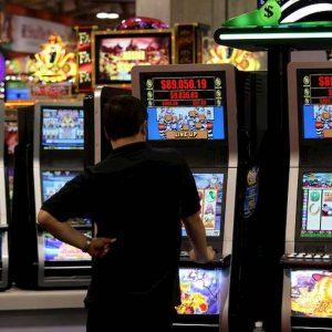 Giochi, Codere riduce le perdite nei primi nove mesi dell'anno