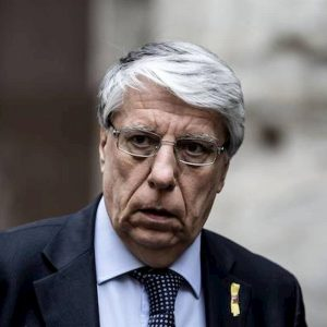 """Stefano Cucchi, Carlo Giovanardi a La Zanzara: """"Chiedere scusa? Perché dovrei?"""""""