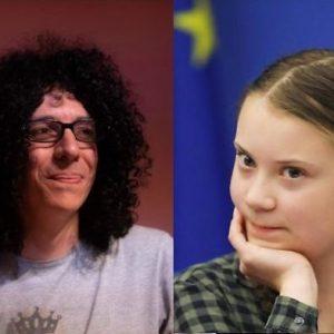 """Giovanni Allevi ha la sindrome di Asperger? """"Mi fa piacere avere colleghi illustri come Greta Thunberg"""""""
