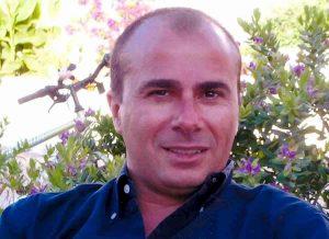 Giovanni Vincenti a Guargnento: come, quanto mentiva. Un po' di verità evitava tre morti