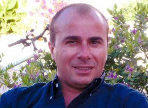 Giovanni Vincenti arrestato: voleva l'assicurazione, ma non voleva uccidere a Quargnento