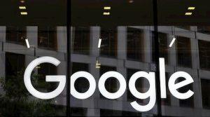 """Google sotto accusa: """"Raccoglie i dati sanitari degli utenti"""""""