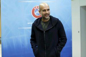 Guardiola via Manchester City, Juventus o Bayern possibili destinazioni