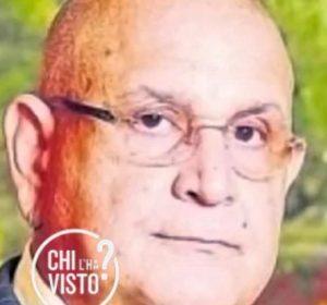 Hugo Marino, l'uomo che ritrovò l'aereo di Missoni è scomparso in Venezuela
