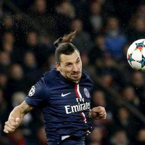 Pastore chiama Ibrahimovic alla Roma: Mi piacerebbe giocarci