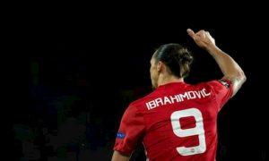 Calciomercato Milan, Ibrahimovic Donnarumma: il punto di Massara