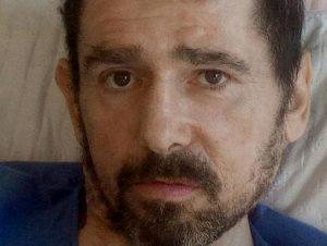 Igor lo smemorato: da un anno al Pronto Soccorso del Policlinico Casilino a Roma