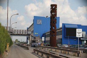 Conte: Taranto emergenza totale. Governo mette in conto chiusura ex Ilva