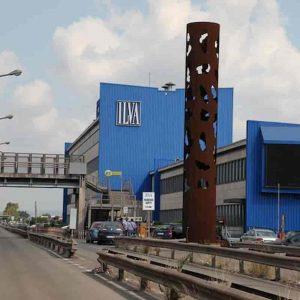 ArcelorMittal chiude ex Ilva: il 15 gennaio 2020 sarà spento l'ultimo altoforno 1