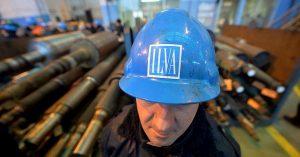 Ilva, ArcelorMittal si defila ufficialmente