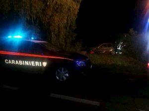 Incidente in Salento tra Alessano e Lucugnano, muore una ragazza di 18 anni