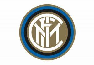 Alberto Rivolta morto ex calciatore scudetto Inter combatteva brutto male