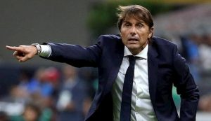 Inter sfogo Conte Capello Mazzola Boninsegna si dividono