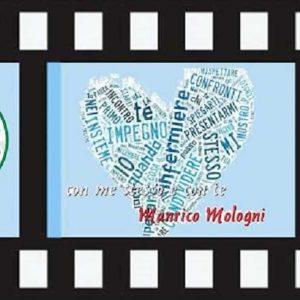 Io infermiere, la canzone di Manrico Mologni ispirata a Roberto Amerio del Nursind