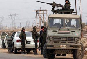 Soldati italiani in Iraq, Ansa