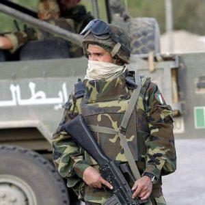 Iraq, Ansa