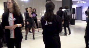 J-Hotel Juventus VIDEO presentato ufficialmente