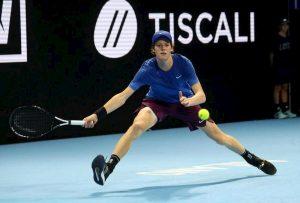 Jannik Sinner Next Gen Atp Finals italiano in trionfo
