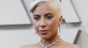 Lady Gaga sarà Patrizia Reggiani nel film di Ridley Scott sul delitto Gucci