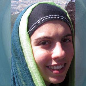 Lara Bombonati, condannata per terrorismo la foreign fighter italiana