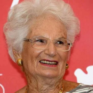 Liliana Segre. Invito alla senatrice ebrea per aderire a appello per i Rom