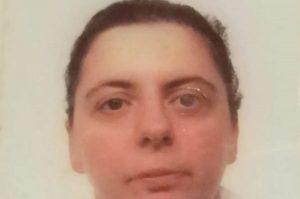 Casatico (Mantova). Lorena Saviola, 45 anni, chiude il negozio e scompare