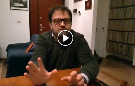 lorenzo briotti blitz quotidiano