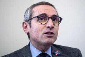 """Giornalisti, Conferenza Cdr: """"No a nuovi prepensionamenti senza misure per lavoro e previdenza"""""""